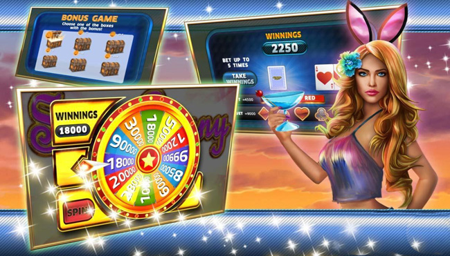 Supporting Strategies To Win Slots More Often