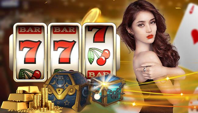 Get Extra Profits in Online Slot Gambling