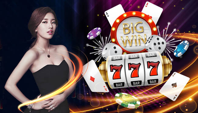 Must Use This Trick to Get Online Slot Jackpot