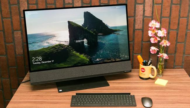 Best Desktop PC Recommendations